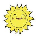 Doodle,Cultures,Ilustration,Clip Art,Cheerful,Smiling,Comic Book,Spotted,Human Face