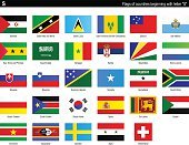 Flag,Vector,St. Lucia,Flag Of Serbia,Spain,South Sudan,Sudan,Slovenian Flag,Saint Vincent And The Grenadines,San Marino - Italy,Samoa,Flag Of South Korea,Swaziland,Switzerland,Swedish Flag,Group of Objects,Letter S,National Flag,Computer Icon,Sierra Leone,White Background,Sao Tome and Principe,Somalia,Swiss Flag,Slovenia,South Africa,Serbia,Suriname,Flag Of Slovakia,Sri Lanka,South African Flag,Saudi Arabian Flag,Sweden,Icon Set,Sahrawi,Saint Kitts and Nevis,Syria,South Korea,Spanish Flag,Slovakia,Labeling,Seychelles,Senegal,Flat,Solomon Islands,South Ossetia,Syrian Flag,somaliland,Isolated,Saudi Arabia