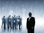 Consultant,Business,Technology,Finance,Silhouette,Meeting,Leadership,Team,analyst,Partnership,Office Interior,Data,Vector,Occupation,Group Of People,Crowd,Manager,Direction,Motivation,Pattern,Outline,Teamwork,Cooperation,Color Image,Office Worker,Well-dressed,Arrow Symbol,Activity,Wallpaper Pattern,Standing,Horizontal,Large Group Of People,Business Concepts,Business,Business Meetings,Full Suit,Color Gradient