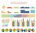 Infographic,Transportation,Airplane,Modern,Freight Transportation,Locomotive,Delivering,Advice,Land Vehicle,Symbol,Banner,Sign,Sea,Electric Motor,Vector,Truck,Computer Icon,Time,Collection,Ilustration,Pattern,Pipeline,Set,Minicar,Graph,Label,Digitally Generated Image,Report Card,Chart,Environment,Car,Traffic,Vehicle Trailer,Van - Vehicle,Steam Train,Plan,Diagram,Engine,Speed,Design,Marines,Placard,Train,Cargo Container