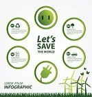 Infographic,Data,Computer Graphic,Plan,Nature,template,reuse,Symbol,Graph,environmentally,Backgrounds,Abstract,Sign,Biology,Chart,Education,Environment,Diagram,Thinking