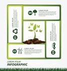 Plan,Environment,Sign,Symbol,Tree,Data,reuse,Backgrounds,Computer Graphic,template,Diagram,environmentally,Education,Nature,Thinking,Biology,Abstract,Graph,Chart,Infographic