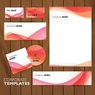 Heading the Ball,Plan,Concepts,Vector,Envelope,Document,editable,Web Page,template,Business,letterhead,The Media,webdesign,Identity,Branding,Catalog,Abstract,Office Supply,Brochure