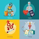 Social Issues,X-ray,Infographic,Pulse Trace,Surgery,Equipment,Technology,Computer Network,Internet,Healthcare And Medicine,Set,Clinic,Business,Icon Set,Doctor,Medicine,Science,Thermometer,Surgeon,Heart Shape,Human Heart,Nurse,Vector,Capsule,Isolated,Abstract,Syringe,Care,Computer,Therapy,The Media,Industry,Computer Icon,Exam,Ambulance,Design,Concepts,Assistance,Communication,Embryology,phonendoscope,First Aid Kit,Blood,Ilustration,Pharmacy,Hospital,Design Element,Pill,Service,Stethoscope