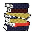 Cheerful,Drawing - Activity,Doodle,Bizarre,Clip Art,Rough,Ilustration,Library,Comic Book,Spotted,Cute,Book