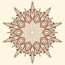 Decoration,Circle,Backgrounds,Elegance,Embroidery,Pattern,Ilustration,filigree,Backdrop,Asian Ethnicity,Retro Revival,Beige,Symbol,hand drawn,Indian Ethnicity,Painted Image,Arabic Style,Symmetry,Brown,Decor,Mandala,Napkin,East,Part Of,Flower,Textile,Indigenous Culture,Ethnic,Craft,Wallpaper Pattern,Old-fashioned,Henna Tattoo,Tattoo,Abstract,Sign,Ornate