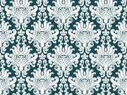 Silk,Seamless,Pattern,Design Element,Design,Flower,Modern,Creativity,Fashion,Floral Pattern,Backgrounds,Image,Scroll Shape,Striped,Vector,Textile,Tracery,Beautiful,Decoration,Color Image,Outline,Cool,Clip Art,Arts Abstract,Visual Art,Curve,Curled Up,Decor,Arts And Entertainment,Art,Silhouette,Arts Backgrounds,Wallpaper Pattern,Computer Graphic,Ilustration,Abstract,Ornate,Part Of,Elegance