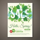 Springtime,Coupon,Backgrounds,Sale,Symbol,Leaf,Invitation,Maple Tree,template,Market,Oak Tree,Season,Typescript,Store,Gift,Concepts,Ideas,Giving,Merchandise,Creativity,Dew,Water,Promotion,Design Element,Drop,Inspiration,Retail,Label,Tag,Ilustration,typographic,Luxury,Service,Nature,Buying,Stock Market,Greeting,Vector,Success,Business,Greeting Card,Price,Banner,Placard,Flyer,advertise,Marketing,Poster