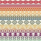 Seamless,Pattern,Retro Revival,Old-fashioned,Navajo Ethnicity,Decoration,Computer Graphic,American Culture,Indian Ethnicity,Mexican Ethnicity,Decor,Inca,Mayan,Fashionable,Peru,Backdrop,Vector,Textile,Part Of,Wallpaper Pattern,Cultures,National Landmark,African Culture,Repetition,Peruvian Ethnicity,Fashion,Indigenous Culture,Ethnic,Abstract,Backgrounds,Geometric Shape,Ilustration
