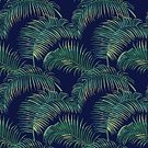Tropical Climate,Seamless,Leaf,Pattern,Party - Social Event,Announcement Message,Wedding,Elegance,Backgrounds,Scrapbook,Heart Shape,Invitation,Day,Design,Love,Garland,Greeting,Plan,Flower,Valentine's Day - Holiday,Old-fashioned,Design Element,Part Of,Birthday,Human Heart,Messy,Tag,Formal Garden,Ornamental Garden,Romance,Blossom,Textured Effect,Decoration,Vector,Set,Happiness,Retro Revival,Valentine Card,Floral Pattern