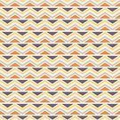 Scrapbook,Pattern,Paper,Print,Retro Revival,Chevron Pattern,Part Of,Computer Graphic,Seamless,Clothing,Wallpaper Pattern,Design,Decor,Fashion,Geometric Shape,Wrapping Paper,Chevron,Backgrounds,Funky,Herringbone,Textile,Textured,Zigzag,Illusion,Modern,Vector,Simplicity,Tweed,Decoration,Abstract,Art,Classic,Old-fashioned,Cultures