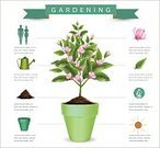 Container,Flower Pot,Flower,Gardening,Infographic,Potted Plant,Symbol,Pink Color,Creativity,Nature,Backgrounds,Purple,Formal Garden,Variation,Design Element,Painted Image,Ceramics,Decoration,Red,Blue,Colors,Set,Springtime,Green Color,Outdoors,Tree,Design,jardiniere,Yellow,Ideas,Plant,Inspiration,Ilustration,Collection,Art,Group of Objects,Wood Planer,Pattern,Pottery,Vase,Individuality,Vector,Organic,Color Image,Grass,Orange Color,Part Of,Decor,Environment,Growth