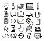 Letter,Symbol,Computer Icon,Alphabet,Computer,Paper,Document,File,Keypad,Human Finger,Direction,Searching,Speech Bubble,Clipboard,Human Hand,Magnifying Glass,Clock,Sign,Pointer Stick,Web Page,Mail,upload,Avatar,Internet,Cursor,Metal Clip,Photograph,Connection,Note,Black Color,Vector,Glass - Material,Newspaper,Push Button,Interface Icons,Office Interior,Thumb,Pencil,Low-Scale Magnification,Social Networking,Photography,Cloud - Sky,E-Mail,Briefcase,Business,Hourglass,Click,Note Pad,Arrow Symbol,Arrow,Sharing,Computer Mouse,Set,Ring Binder,Zoom,Clip,Zoom,user