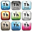 Periodic,Technology,Physics,Science,Table,Atom,Menu,th,Symbol,Computer Graphic,Electron,Arrangement,Plate,template,Number 9,thorium,Backgrounds,Bundle,quantum,fundamental,Collection,Series,Vector