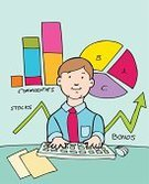 Financial Advisor,Mutual Fund,Cartoon,Home Finances,Men,Advice,Office Interior,Business,Computer,401k,Cubicle,Retirement,Finance,Document,entrepeneur,Sales Occupation,Board Room,Legal System,Chart,Consultant,Banking,Ilustration,Planning,Expertise,Vector,Plan,Teamwork,Strategy,Business Person,Occupation,Computer Keyboard,Savings,Manager,Drawing - Art Product,White Collar Worker,Pie Chart,Assistance,Personal Organizer,Motivation,Bank Account,Professional Occupation,Line Graph,Characters,Illustrations And Vector Art,Teamwork,Concepts And Ideas,People,Bar Graph,Cooperation,Pencil Drawing,Cute