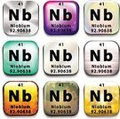 Series,Bundle,Collection,fundamental,quantum,Backgrounds,Plate,40-44 Years,Niobium,Number 9,template,Arrangement,Electron,Computer Graphic,Symbol,No People,Menu,Atom,Table,Science,Physics,Technology,Periodic,Vector