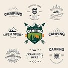 Computer Graphics,Quality,Elegance,Simplicity,Exploration,Memories,Nostalgia,Accuracy,Industry,Text,Outdoors,Arrow Symbol,Human Body Part,Human Hand,Camping,Hiking,Label,Making,Manufacturing,Circle,Old-fashioned,Part Of,Cultures,Summer,Mountain,Forest,Curve,Business Travel,Placard,Arrow - Bow and Arrow,Computer Graphic,Badge,Postage Stamp,Rubber Stamp,Quality Control,Ornate,Vegetable Garden,Illustration,Hip Hugger,Classical Theater,Vector,Merchandise,Travel,Insignia,Retro Styled,Banner - Sign,Jesse Camp,2015,Classic,Design Element,Banner