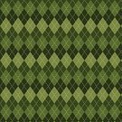 Green Color,Pattern,Backgrounds,Diamond Shaped,Textile,Argyle,Ilustration,menswear,Abstract,Seamless,Art,Wrapping Paper,Retro Revival,Tweed,Wallpaper Pattern,Wool,Backdrop,Blanket,Plaid,Tartan,Geometric Shape,Fashion,Decoration,Material,Sock,Textured,Sweater,Cotton,Colors,woolen,Vector,Cultures,Old-fashioned,Checked,Clothing,Classic,Square Shape