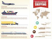 Infographic,Land Vehicle,Truck,Cargo Container,Computer Icon,Symbol,Trading,Engine,Vehicle Trailer,Moving House,Set,Map,Industrial Ship,Moving Office,Airplane,Chart,Collection,Business,Bullet,Banner,Freight Transportation,Label,Globe - Man Made Object,Transportation,Computer Graphic,Sign,Traffic,Motorcycle,Shipping,Ship,Delivering,Design,Nautical Vessel,Train,Modern,Icon Set,Graph,Global Communications,Ilustration,Information Medium,Vector,Locomotive,Global Business