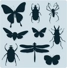 Dragonfly,Beetle,Silhouette,Butterfly - Insect,Insect,Moth,Vector,Science,Scarab Beetle,Cicada,Spider,Entomologist,Stag Beetle,Collection,Blue,Back Lit,Swallowtail Butterfly,Nature,Wing,Japanese Stag Beetle,Flower Beetle,araneida,Specimen Holder,Science Symbols/Metaphors,Admiral Butterfly,Crawling,Nature Backgrounds,Animal Antenna,Animals And Pets,Weaver Spider,Nature,Medicine And Science,Insects