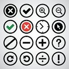 Checking,Vector,St. Mark,German Deutschemarks,Symbol,Computer Icon,Bill,Checked,Deutsche Mark Sign,Scar,Undo Key,Advice,Information Medium,Multiplication,Repetition,Sign,Delete Key,Zoom In,Check - Financial Item,Stop Sign,Check Mark,Cancel,Question Mark,Examining,Check,Stop,Stop Gesture,Connection,Removing,Asking,Growth,Data,Plus Sign,Back Arrow,Alertness,dismiss,Solution