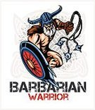 norseman,Vector,norse,Mascot,Ilustration,Armed Forces,History,War,Symbol,Barbarian,Sport,Horned,Insignia,Nordic Countries,Sports Team,Beard,Violence,Aggression,Standing,Raider,Sword,Men,Power