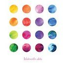 Spotted,Pattern,Multi Colored,Colors,Set,Decoration,Paintbrush,Backdrop,Liquid,watercolor background,Image,Wallpaper,White,hand drawn,Ornate,Computer Graphic,Pink Color,Frame,Circle,Design,Paint,Style,Pointing,Purple,Ilustration,Backgrounds,Orange Color,Watercolor Painting,Paper,Textured,Isolated,Shape,Vector,Collection,template,Dye,Water,Fashion,Wet,Modern,Vibrant Color,Drawing - Art Product,Creativity,Part Of,Art,Painted Image,Stained,Green Color,Red,Blue,Ink,Yellow,Grunge,Abstract
