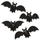 Group of Objects,Silhouette,Group Of Animals,Vampire,Flying,Image,Horror,Fear,Dark,White,Wing,Wildlife,Animal Teeth,Transylvania,Looking At Camera,Autumn,October,Smiling,Characters,Variation,Fang,Collection,Scenics,Humor,Painted Image,Night,Spooky,Cute,Ilustration,Black Color,Bat - Animal,Halloween,Animal,Vector,Mystery,Nature,Animal Eye,Time,Set,Front View,Design,Pattern,Isolated,Animal Leg,Cartoon,Vlad VI