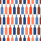 Funky,Champagne,Design,Glass - Material,Bar,Old-fashioned,Colors,Wine,Repetition,Pattern,Lunch,Document,Color Image,Paper,Multi Colored,Orange Color,Decoration,Menu,Contrasts,Shawl,Tile,Alcohol,Fabric Swatch,Alcohol,Retro Revival,Abstract,Wrap Sandwich,Wine Bottle,Vine,Color Swatch,Painted Image,Rod,Roof Tile,Town Of Bar,Textured,Backgrounds,Seamless,Art,Textile Industry,Wrapping Paper,Tiled Floor,Martini,Design Professional,Ilustration,Plan,Orange - Fruit,High Contrast,New,Decor,Dinner,Glass,Wallpaper Pattern,Restaurant,Wineglass,Bar - Drink Establishment,Youth Culture,Drink,Soda,Drinking,Newspaper,Yellow,Series,Bottle,Effortless,Baby Bottle,Textile,White,Textured Effect,Blue,Animated Cartoon,Medical Sample,Vermouth,Wallpaper,Wrapping,Cocktail,1940-1980 Retro-Styled Imagery,Cartoon,Carpet Sample,Tribal Chief,Chief