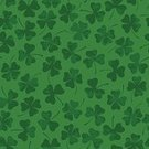 Backgrounds,Irish Culture,Clover,Republic of Ireland,St. Patrick's Day,Leaf,Celebration,Pattern,Old-fashioned,Retro Revival,Indigenous Culture,Springtime,Green Color,National Landmark,Decoration,Wallpaper,Wrapping Paper,Pub,Wallpaper Pattern,Ilustration,Cultures,Symbol,Print,patrick,Holiday,Luck,Vector,Seamless,Party - Social Event