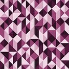 Old-fashioned,Print,Covering,Art,Textured Effect,Decoration,Imagination,Packing,Wrapping Paper,hallucinogenic,Psychedelic,Fashion,Image,Bizarre,Pyramid Shape,Computer Graphic,Design,Springtime,Backgrounds,Traveling Carnival,Shawl,Abstract,Modern,Triangle,Geometric Shape,Concepts,Cheerful,Pyramid,Cube Shape,Fun,Seamless,Pattern,Elegance,Cute,Book Cover,Ilustration,Design Professional,Duvet,Wrapping,Multi Colored,Futuristic,Wallpaper,Style,Sparse,Retro Revival,Surrealism,Surreal,Repetition,Textile,Fantasy,Rhombus,Ideas,Classic,Square,Square,Carnival,Rectangle,Humor,Summer,Colors,Color Image,Happiness,Vector,Square Shape