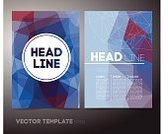 Plan,Brochure,Multi Colored,Catalog,Book,Geometric Shape,Vector,Ilustration,Paper,template,Sheet,Pattern,Triangle,Computer Graphic,Backdrop,Publication,Stationary,Technology,Web Page,Mosaic,Flyer,polygonal,Two-dimensional Shape,advertise,Business,Backgrounds