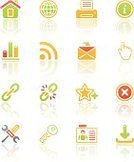 Cursor,Symbol,Letter I,Computer Icon,Web Page,Link,Icon Set,Human Hand,Connection,Information Sign,user,Orange Color,Accessibility,Internet,Pointing,Work Tool,Key,Advice,Data,House,Men,Globe - Man Made Object,Plus Sign,Wireless Technology,Graph,Green Color,Mail,ID Card,E-Mail,rss,Interface Icons,Information Symbol,Letter,Collection,Downloading,Red,Envelope,Clip Art,Vector,Correspondence,Star Shape,Global Communications,Computer Printer,Design Element,Planet - Space,Reflection,Arrow Symbol,Series,Web 2 0,Ilustration