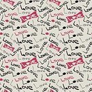 Red,Shape,Abstract,Symbol,Image,Fun,Repetition,Ornate,Pink Color,Art,Design Element,Scroll Shape,Curve,Retro Revival,Swirl,Decoration,Romance,Dating,Textile,Doodle,Love,Pattern,Heart Shape,Seamless,Valentine's Day - Holiday,Holiday,Pencil Drawing,Computer Graphic,Vector,Backgrounds,Silhouette,Fashion,Textured,Old-fashioned,Design,Wallpaper Pattern,Ilustration,Style