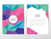 Printout,Colors,Certificate,Modern,Corporate Business,Multi Colored,Design,Geometric Shape,Computer Graphic,Style,Document,Set,letterhead,Isolated,Visual Identity,Model,Pink Color,Ilustration,Triangle,Vector,Funky,Pattern,Brochure,Business,Catalog,Vibrant Color,Blue,Flyer,Abstract,Creativity,Text,template,White,Two-dimensional Shape,Low Poly,Purple,Turquoise,Youth Culture,Paper,Plan