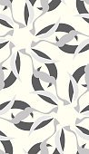 Clip Art,Ornate,Eternity,Geometric Shape,Backgrounds,Backdrop,Seamless,Floral Pattern,Abstract,Ilustration,No People,White,Squiggle,Wallpaper Pattern,Wind,Wrapping Paper,Vector,Pattern,Paper,Symmetry,Repetition