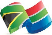 South African Flag,Flag,South Africa,National Flag,Symbol,Cultures,Travel,South African Culture,Illustrations And Vector Art,Travel Locations,Vector Icons,Design Element,Travel Backgrounds,Vector Cartoons,Vector,Patriotism,Computer Icon,Shiny
