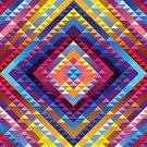 Multi Colored,Decoration,Textile,Ilustration,Backgrounds,Geometric Shape,Abstract,Vector,Pattern