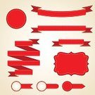 Award Ribbon,Ribbon,Computer Icon,Design,Symbol,Pattern,Tag,Bill,Modern,Frame,Corner Marking,Award,Note,Paper,Ilustration,Celebration,Isolated,Retro Revival,Empty,Blank,Scroll,Decoration,Sign,Shape,template,Paper Currency,Striped,Curled Up,Space,Red,Backgrounds,Group of Objects,Sale,Single Object,Cordon Tape,Bow,Bookmark,Flag,Placard,Computer Graphic,Sparse,Vector,Set,Label,Collection,Single Line,Silhouette,Design Element,Ornate,Art,Internet,Banner