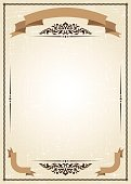 Old-fashioned,Frame,Label,Retro Revival,Certificate,Accent,Abstract,Parchment,Classical Style,Blank,Style,Elegance,Page,Banner,Striped,Satisfaction,Award Ribbon,Backgrounds,Painted Image,Painting,Old,Vignette,Design,Floral Pattern,Tag,Image,Leaf,Architectural Revivalism,Baroque Style,Computer,Cultures,Textured,accent,Simplicity,Shape,Swirl,Victorian Style,Decoration,Grunge,Placard,Ribbon,Vector,Origami,Ornate,Ilustration,Textured Effect,premium,Flower,Springtime,Paper,Pattern