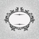Frame,Decoration,Silhouette,Abstract,Calligraphy,Black Color,Flower,Shape,Deco,Swirl,Victorian Style,Document,Elegance,Old,Page,Gothic Style,Vector,Architectural Revivalism,Old-fashioned,Holiday,Candid,Label,Vacations,Banner,Paper,Backgrounds,Engraved Image,Baroque Style,Book,filigree,Style,Pattern,Retro Revival,Art,Ornate,Design,Collection,Floral Pattern,Computer Graphic,Invitation,Design Element,Vignette,Travel Destinations,Certificate,Single Flower,Simplicity,Greeting,Placard