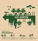 demographic,Environment,Family,Creativity,Car,Abstract,Biology,go green,Data,Togetherness,Tree,Vector,Thinking,Planet - Space,Infographic,Nature,Wind Turbine
