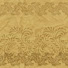 Design Element,Elegance,Pattern,Wallpaper Pattern,fashioned,Flower,Paper,Leaf,Ilustration,Floral Pattern,Greeting Card,Victorian Style,Textured Effect,Retro Revival,Internet,Renaissance,Rococo Style,Seamless,Book Cover,Textured,Grunge,Swirl,Repetition,Web Page,Decoration,Ornate,Design,Cards,Decor,Baroque Style,Old-fashioned,Art,Backdrop,Backgrounds,Ancient,Classical Style,seamlessly,Style,Tile,Architectural Revivalism,Textile,Nobility,Vignette,flourishes,Vector,Old