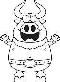 Men,Ilustration,Horned,Minotaur,Monster,People,One Person,Mythology,Computer Graphic,Frowning,Anger,Furious,Displeased,Bull - Animal,Cartoon,Animal,Clip Art,Vector