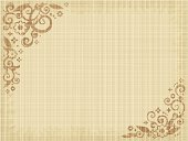 Burlap,Linen,Textured,Textured Effect,Backgrounds,Seamless,Canvas,Textile,Beige,Checked,Pattern,Flower,Retro Revival,Old-fashioned,Old,Swirl,Scroll Shape,Print,Floral Pattern,1940-1980 Retro-Styled Imagery,Brown,Effortless,Grunge,Vector,Abstract,Wallpaper Pattern,Ilustration,Computer Graphic,Illustrations And Vector Art,Ornate,Textile Industry,Arts And Entertainment,Objects/Equipment