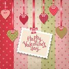 Old-fashioned,Retro Revival,Backgrounds,Banner,Lace - Textile,Greeting,Textured Effect,Speech,Decoration,Valentine's Day - Holiday,Vector,Message,Scrapbook,Scratched,Computer Graphic,Mobile Phone,Backdrop,Heart Shape,Party - Social Event,Travel Destinations,Circle,Wallpaper Pattern,Valentine Card,Decor,Greeting Card,Craft,Happiness,Ilustration,Ancient,Old,Bubble,Textured,Paper,Scratching,Part Of,Vacations,Holiday,Pattern,Design,Shape,Invitation,Celebration,Removing,Freedom,Love,Spotted,flayer,Art,Blank,Smiling,Cards,Wedding