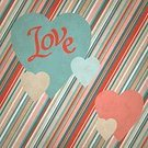 Old,Scratching,Ancient,Bubble,Textured,Part Of,Design,Travel Destinations,Party - Social Event,Vacations,Holiday,Pattern,Paper,Shape,Spotted,Backgrounds,Celebration,Removing,Freedom,flayer,Cards,Invitation,Art,Blank,Smiling,Heart Shape,Mobile Phone,Scrapbook,Old-fashioned,Scratched,Retro Revival,Textured Effect,Decoration,Vector,Love,Wedding,Valentine Card,Valentine's Day - Holiday,Banner,Lace - Textile,Craft,Greeting Card,Wallpaper Pattern,Circle,Backdrop,Decor,Computer Graphic,Speech,Greeting,Message,Happiness,Ilustration