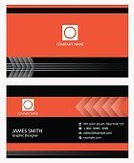 blank,clean,corporate,Ilustration,,texture,concept,art,background,business,design,banner,wave,abstract,Red