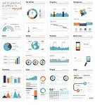 Infographic,Design Element,Part Of,Finance,Internet,Flyer,Chart,Plan,Brochure,Data,Advice,Abstract,Business,Sign,Set,Design,Graph,Flat,Corporate Business,Orange Color,Large Group of Objects,Collection,Modern,Magazine - Firearms,Growth,infomation,template,Computer Graphic,Symbol,Visualization,Report,Mega,Large,Magazine,Ilustration,Timeline,Blue,Typescript,Presentation,Web Page,Population Explosion,Vector