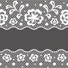 Old-fashioned,Retro Revival,Lingerie,Grid,Curled Up,Married,Lace - Textile,Lace Background,Wallpaper,Striped,Flower,Vector,Backdrop,Abstract,Repetition,Needlecraft Product,Ornate,Ribbon,Silhouette,Art,Ilustration,Fragility,lacework,fancywork,Leaf,Decor,Old,Fashion,Craft,Imitation,Pattern,Material,Textured Effect,Fringe,Wedding,Backgrounds,handwork,Seamless,Textile